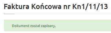 faktura-koncowa-ok