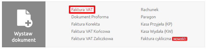 faktura-vat