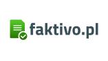 Pomoc – Faktivo.pl